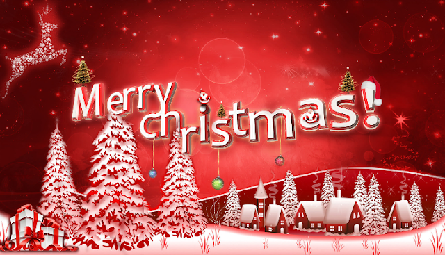Christmas Greetings Wording.Merry Christmas December 25 2019 Wishes Greetings Quotes