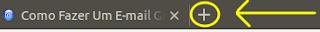 Como fazer email Hotmail