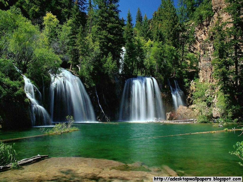http://3.bp.blogspot.com/-XXUQWYV_eBM/T49U65jGzYI/AAAAAAAAAUE/3VONO94Cl3Y/s1600/Free-Waterfall-Desktop-Wallpapers-04.jpg