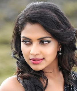 Amala Paul Family Husband Parents children's Marriage Photos