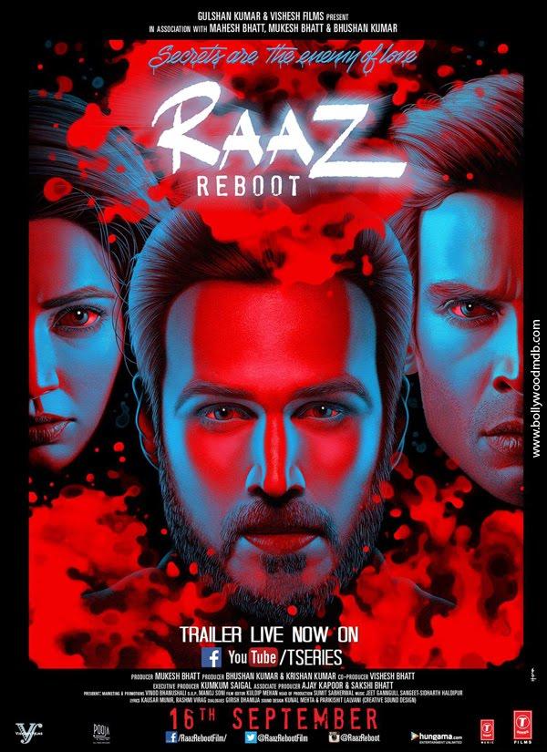 raaz 3 2012 movie download