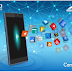 Full Specs and Price of the New Tecno Camon C5