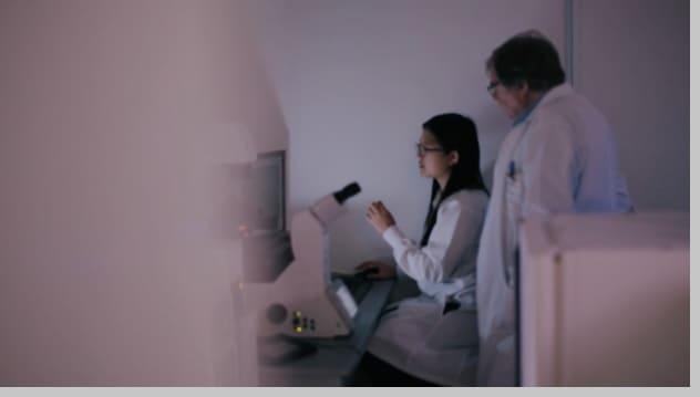 riset penyakit berbahaya
