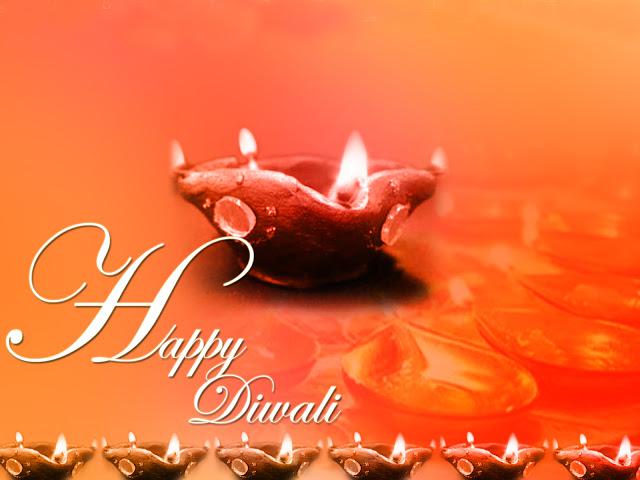 [🎆 Best 🎆] #20+ Message of Happy Diwali 2016 - Happy Deepavali 2016 Message