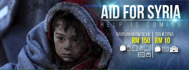 Aid For Syria , Aman Palestin , Selamatkan Palestin ,Aid For Freedom , Tabung Aman Palestin , Derma Untuk Palestin , AkifImtiyazDotCom , Aman Palestin Berhad , Misi Kemanusiaan Palestin ,Aman Palestin 2016 ,