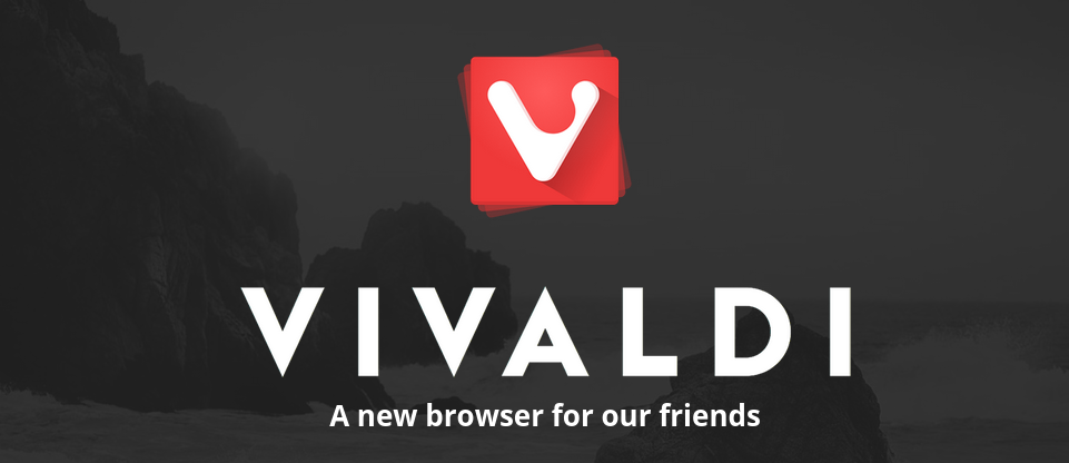 vivaldi web browser review