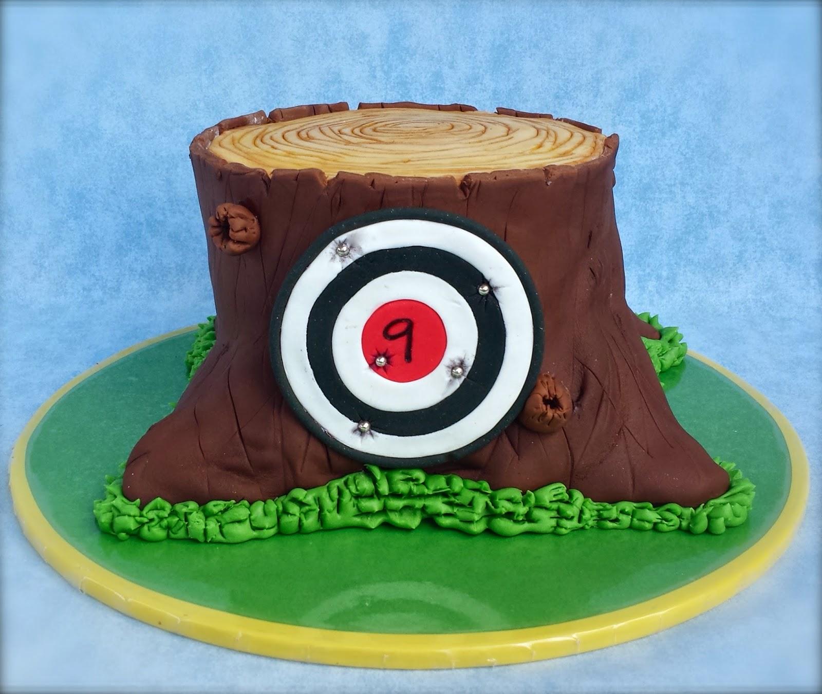 Cake Blog Cakes Ive Made