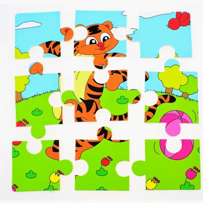 Juegos Matematicos Para Preescolar Imagui Sokolvineyard Com
