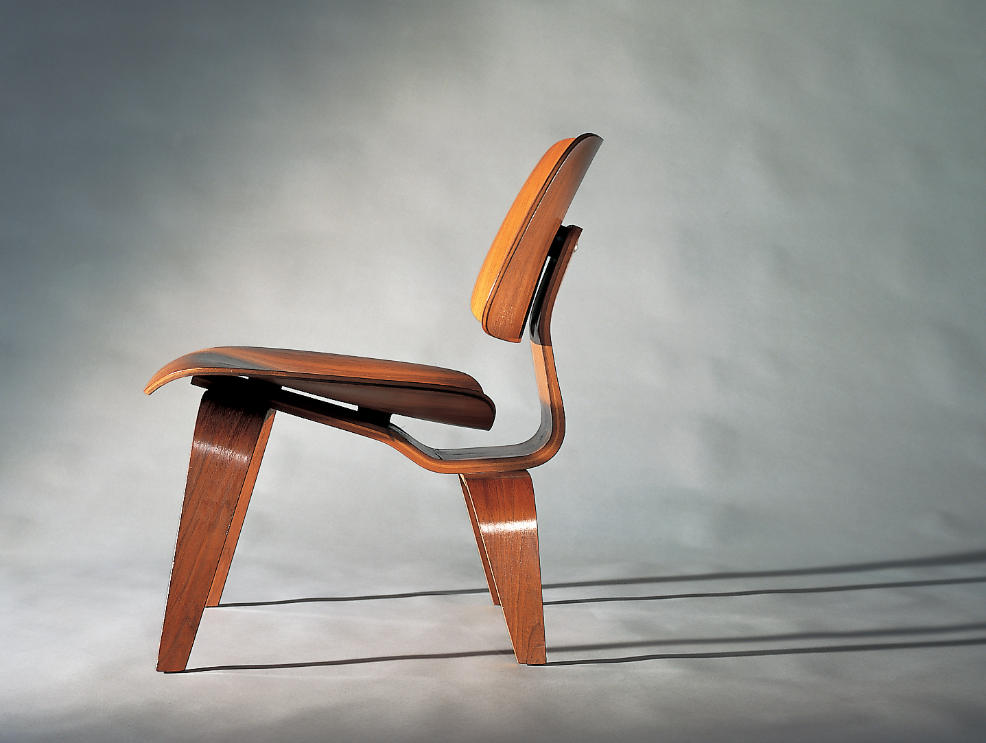 Potato Chip Chair Eames Folding Toronto Rebrand Trading Co