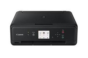 the Canon PIXMA TS5055 offers excellent attribute in accessibility. Utilizing this printing tool, submitting your pictures will certainly never ever be tough. You could not should change the photos via your product or digicam in your Computer system mostly.  Canon PIXMA TS5055 is publishing gadget which consists of 5 different ink cartridges. Each and every single color, like the black, has private ink fish tank. It goes without saying, this is an excellent gain from this inkjet printer. Using this operate, after that you could certainly save your useful dollars.  Canon TS5055 drivers download and install for you, we provide the drivers for the os compatibility for Mac OS and Windows OS. You can download the vehicle driver based on the compatibility on the PC/laptop you are each along with software that we give. Set up the drivers PIXMA Printer TS5055 on your PC/Laptop with Software that you have downloaded so you can boost the performance of the work in print will be much faster as well as easier.