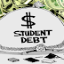 Now, not later: Time to deal with out of control student loan debt