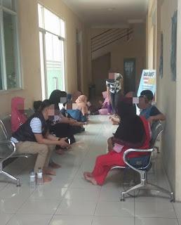 Terapi Haji SADAR Mengobati Tumor Jinak Tanpa Operasi