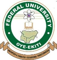 Federal University Oye