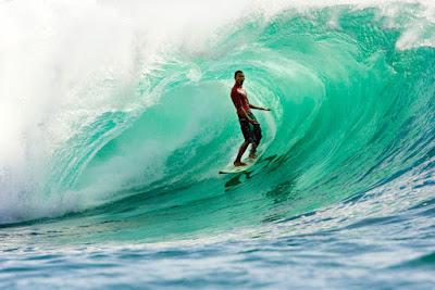 paket-wisata-bali-2016-surfing-bali