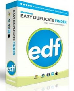 Easy Duplicate Photo Finder 2019
