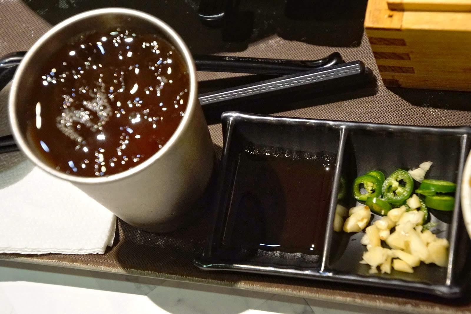 [台南][中西區] 熨斗目花珈琲 珈哩 cafe WUDAO|食記