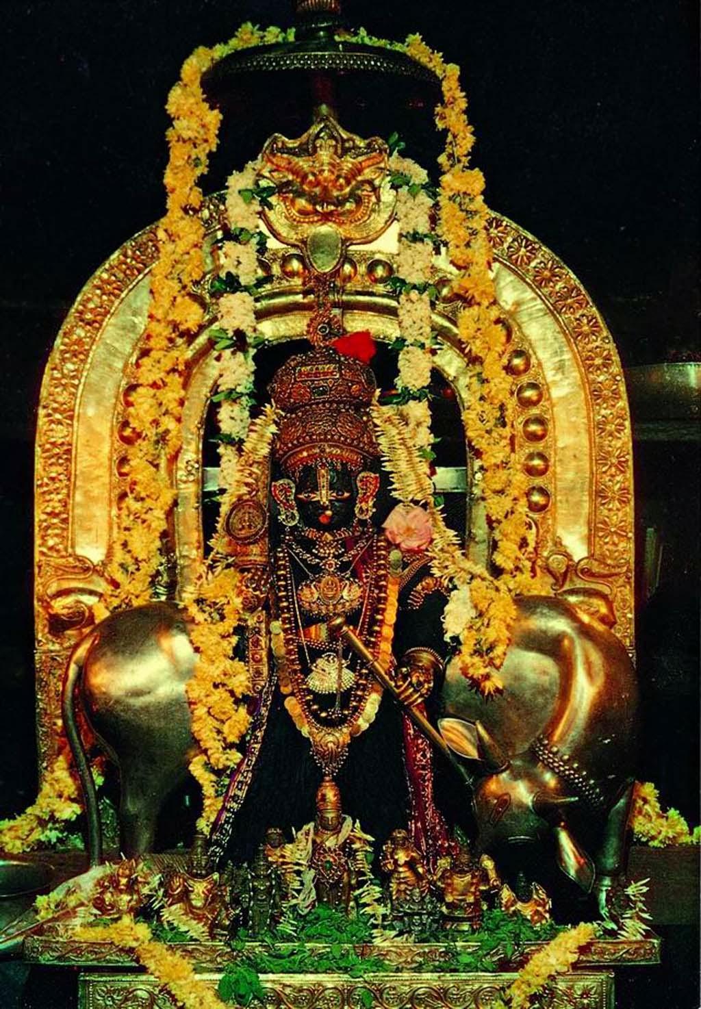 Hindu God Hd Wallpapers 1080p 10 01 13 Hindu Blog