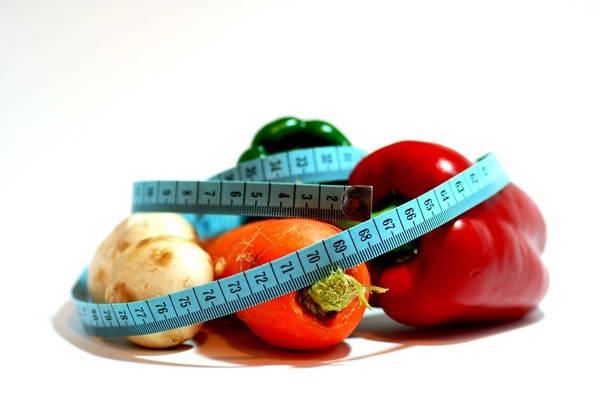 Phương pháp giảm cân Mayo Clinic Diet