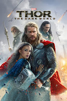 Thor: The Dark World (2013) Dual Audio [Hindi-DD5.1] 1080p BluRay ESubs Download
