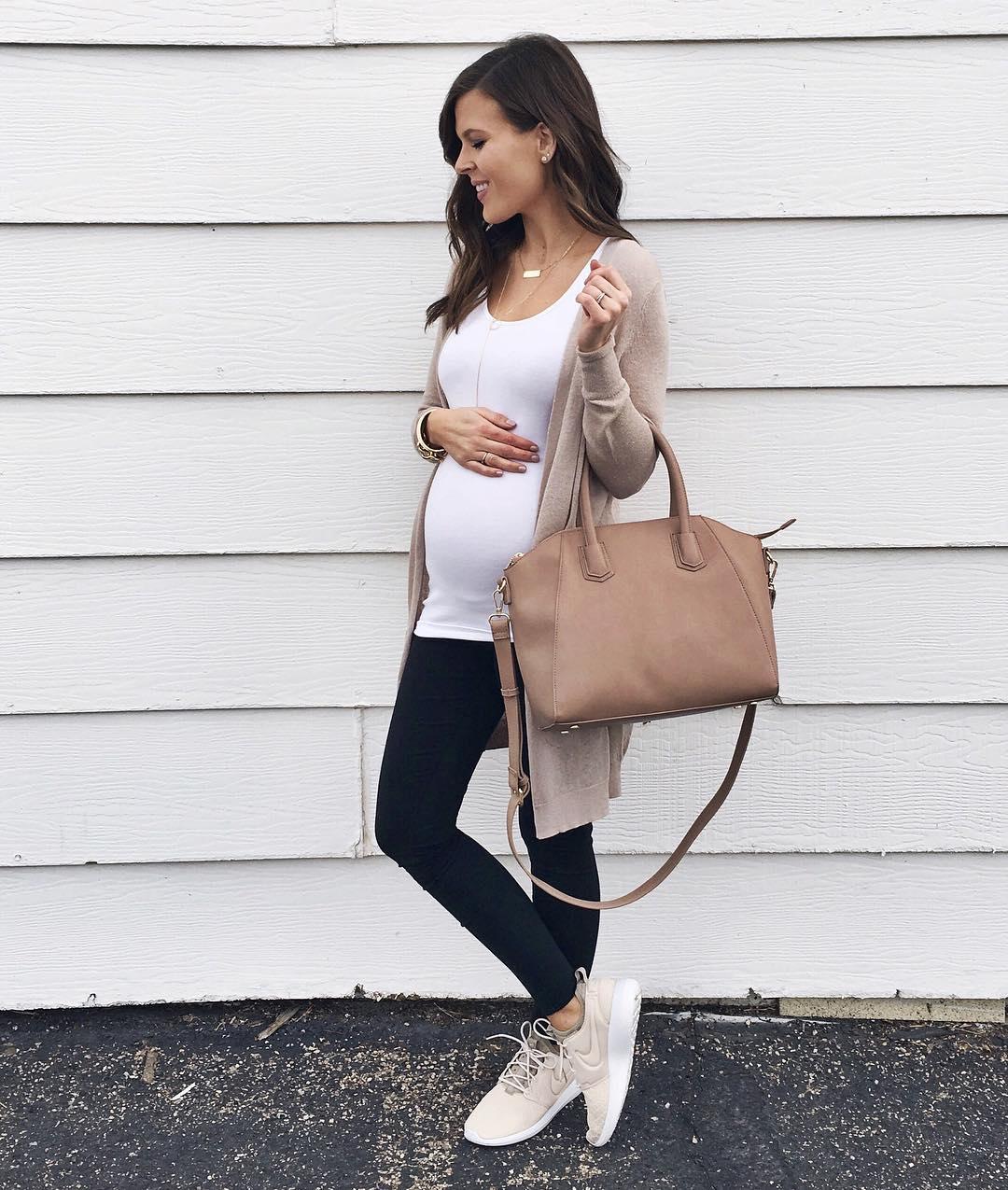 ce2e8b618bcf0 Instagram Roundup - Brie Bemis Rearick