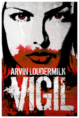 Vigil de Arvin Loudermilk