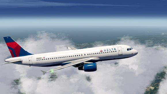 aerofly-fs-2-flight-simulator-pc-screenshot-www.ovagames.com-2