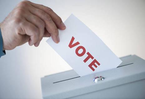 FUOYESU ELECTION UPDATES.