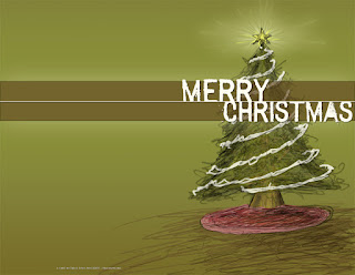 Christmas 2016 Greetings Pictures Wallpapers Backgrounds