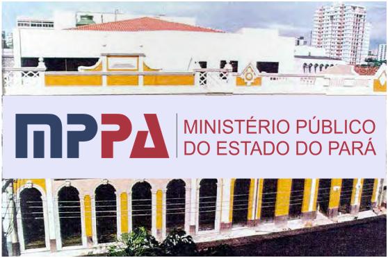 concursos Ministério Público do Estado do Pará