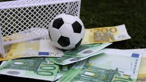 Football Betting Tips VIP: 24 March