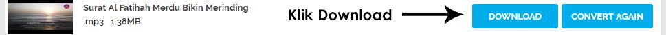 Bagaimana cara download dan mengubah format video Youtube ke MP4 / MP3 tanpa aplikasi di PC atau android? Apakah anda sering menonton video Youtube ? lalu anda ingin sekali untuk mengunduh video tersebut ? mungkin, jika mengunduh dalam format MP4 merupakan hal yang biasa karena sejatinya Youtube adalah situs penyedia video-video yang mendukung audio visual. Jadi anda bisa meihat videonya beserta mendengarkan suaranya. Cara ini cukup mudah, anda hanya perlu copy link url video lalu paste url nya pada website setelah itu memilih format yang akan diunduh dan otomatis file akan terunduh dengan sendirinya.