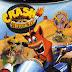 تحميل لعبة كراش سباق للكمبيوتر Download Crash Team Racing PC
