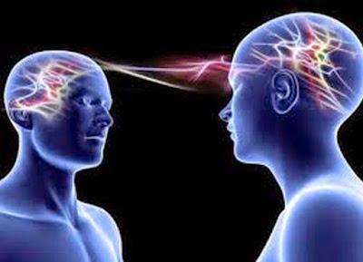membaca pikiran orang lain dari jarak jauh - cara membaca hati seseorang dalam islam - cara menerawang pikiran - doa untuk mengetahui perasaan seseorang - mantra membaca pikiran org lain - ajian pembaca pikiran - cara mengetahui isi hati sendiri - cara mengetahui isi hati seseorang dari tatapan matanya