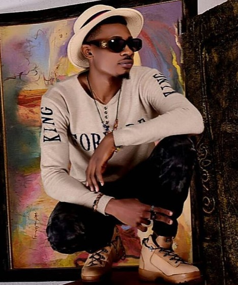 Top 10 Hottest Musicians In Imo State