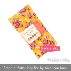 http://www.fatquartershop.com/bread-n-butter-jolly-bar