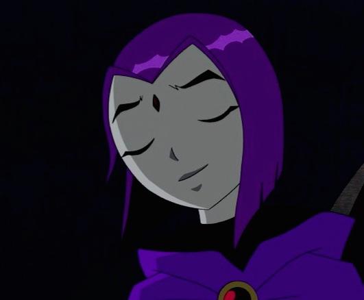 Teen Titans Episode 43