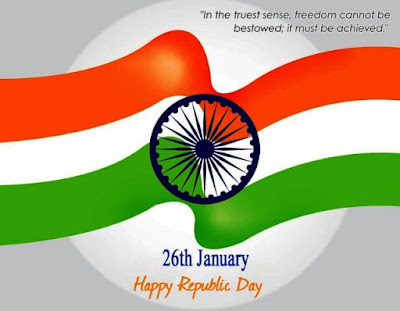 Republic-day-Indian-Flag-Pictures-for-Facebook