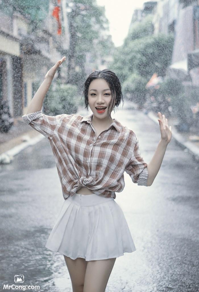 Image Girl-xinh-Viet-Nam-by-Pham-Thanh-Tung-Phan-5-MrCong.com-004 in post Những cô gái Việt xinh xắn, gợi cảm chụp bởi Phạm Thanh Tùng - Phần 5 (500 ảnh)