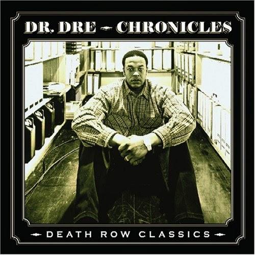 World Class Wrecking Crew Album Cover Discografia: Dr. Dre -...