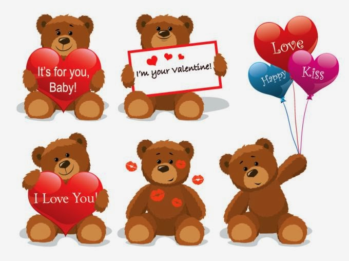 teddy day hindi shayari