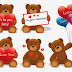 Teddy Day Wishes, Quotes, Messages and Images