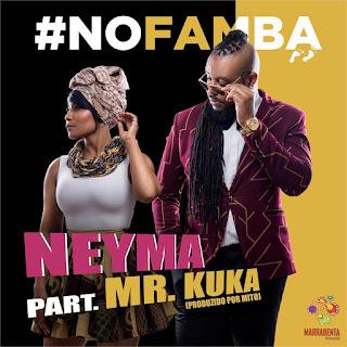 http://www.mediafire.com/file/q9483r9t9w6saqh/Neyma_Feat._Mr_Kuka_-_No_Famba_%28Naija%29_%5Bwww.chelynews.com%5D.mp3