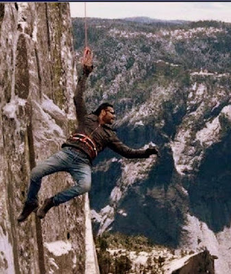 Shivaay Movie Images And HD Wallpapers