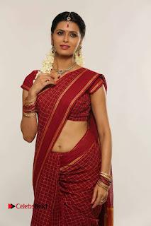 Actress Meenakshi Dixit Latest Picture Gallery  0006.jpg