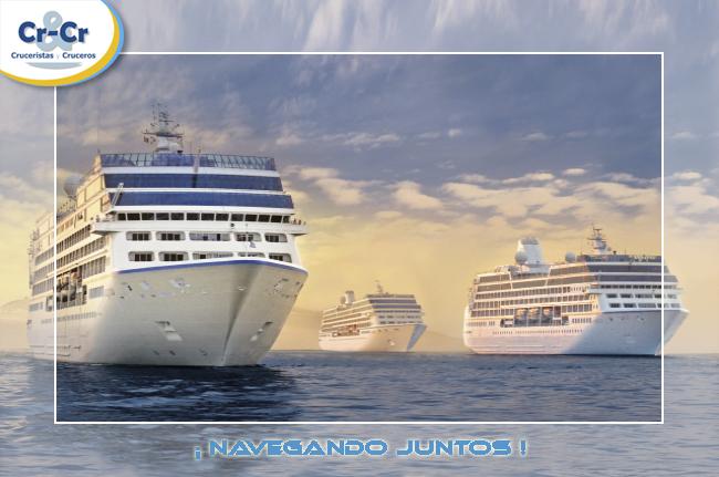 Nuevos itinerarios Trópicos Exóticos