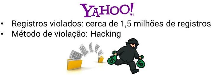 caso-yahoo