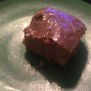 Honey bun cake, good cake recipe, honey bun cake recipe,