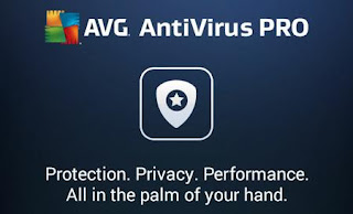 AntiVirus PRO Android Security 5.2.0.1 Apk free download