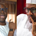 Buhari fighting political enemies, not corruption - Fayose