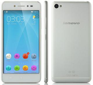 Daftar HP Android Body Mirip iPhone Harga Murah